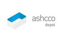 logos_contact_ashcco