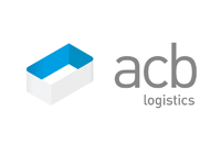 logos_contact_logistics