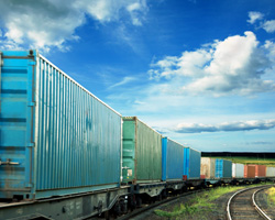 Services_page_img_forwarding