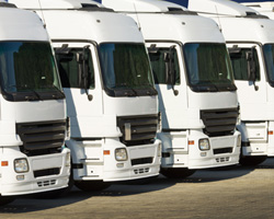 Services_page_img_transport