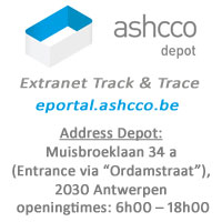 button-ashcco-eportal