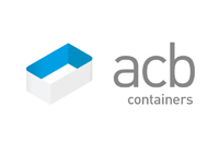 logos_contact_containers