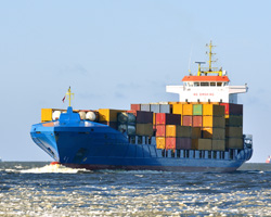 Services_page_img_shipping