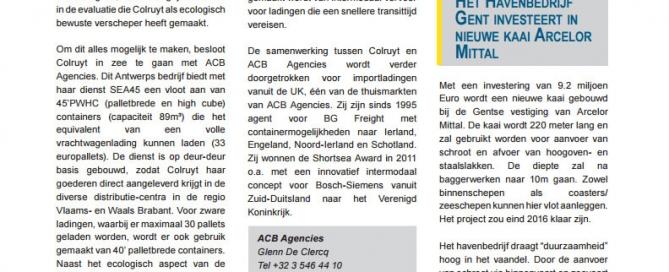 colruyt-acb-nl
