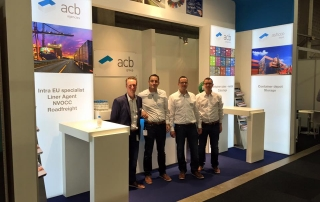 acb-stand